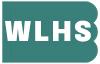 Willesden Local History Society