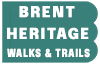 Brent Heritage Walks and Trails